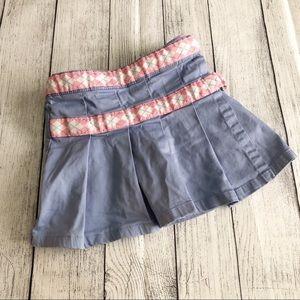 Hartstrings Skirt